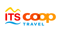 Code promo ITS COOP Travel → CHF 100 de remise | Suisse⎪2019